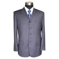 men_s_suit.jpg